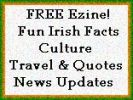 newsletter ireland