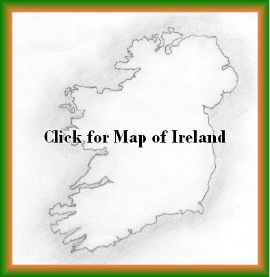 online-map-ireland